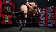 4-22-21 NXT UK 14