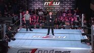 5-11-18 MLW Fusion 2