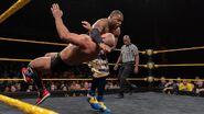 7-10-19 NXT 21