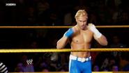 7.24.13 NXT.5