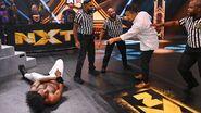9-8-20 NXT 13
