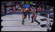 August 10, 2017 iMPACT! results.00013
