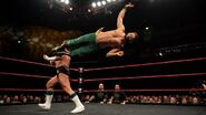 August 13, 2020 NXT UK 14