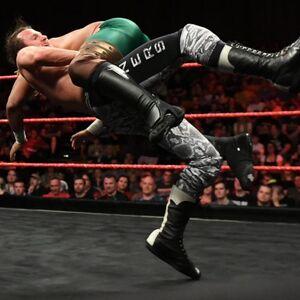 August 28, 2019 NXT UK results.11.jpg