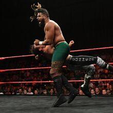 August 28, 2019 NXT UK results.9.jpg