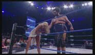 August 3, 2017 iMPACT! results.00014