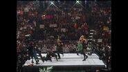 Best WrestleMania Ladder Matches.00015