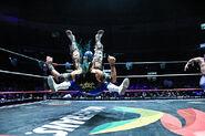 CMLL Domingos Arena Mexico (January 12, 2020) 25