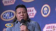 CMLL Informa (April 8, 2020) 19