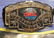 CMLL trios.png