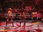 ECW 6-5-07 1