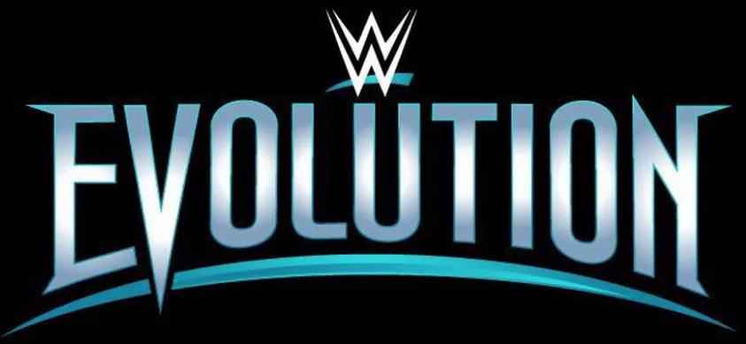 Evolution (PPV)