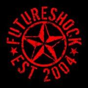 August 14, 2004 Futureshock Wrestling