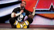 History of WWE Images.78