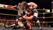 July 19, 2017 NXT results.16