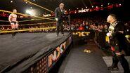 May 11, 2016 NXT.18