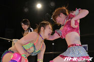 May 9, 2020 Ice Ribbon 19