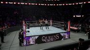 October 11, 2021 Monday Night RAW results.9