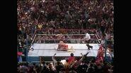 The Best of WWE 'Macho Man' Randy Savage's Best Matches.00019