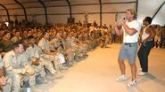 Tribute to the Troops 2003 025