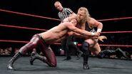10-10-19 NXT UK 1