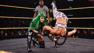 12-25-19 NXT 25
