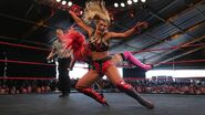7-10-19 NXT UK 13