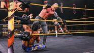 8-17-21 NXT 10