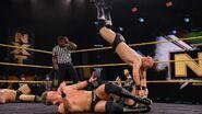 August 5, 2020 NXT 23
