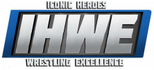 Iconic Heroes Of Wrestling Excellence