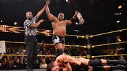 January 22, 2020 NXT results.36