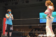 July 25, 2020 Ice Ribbon results 14