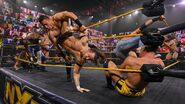 March 31, 2021 NXT results.31