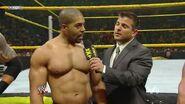 May 11, 2010 NXT.00018