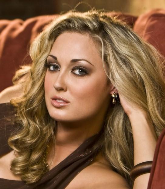 Melissa jacobs pics Melissa Jacobs Pro Wrestling Fandom
