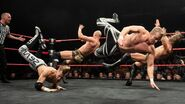 NXT UK 11-7-19 15