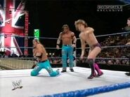 November 26, 2005 WWE Velocity results.00016