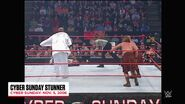 Remembering Shad Gaspard's WWE Career.00009
