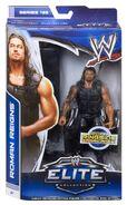Roman Reigns (WWE Elite 26)
