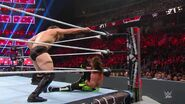 The Best of WWE AJ Styles Most Phenomenal Matches.00046