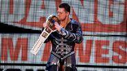 WWE Main Event 10.17.12.2