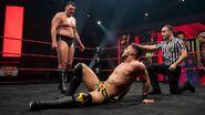 1-14-21 NXT UK 23