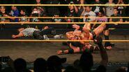 1-3-18 NXT 6