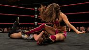 1-30-20 NXT UK 9