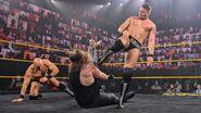10-14-20 NXT 20