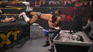 10-21-20 NXT 15
