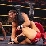 12-4-19 NXT 21.jpg