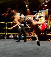 2-12-14 NXT 1