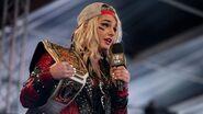 7-17-19 NXT UK 8