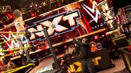 8-12-15 NXT 20